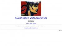 alexandervonagoston.de