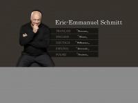 eric-emmanuel-schmitt.com