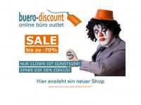 buero-discount.com