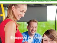 Vgf-web.de
