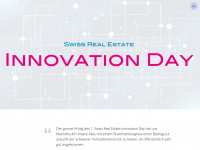 innovation-day.ch