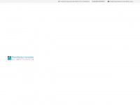 rheinneckar-immobilien.com