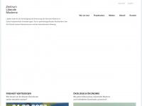 Libmod.de