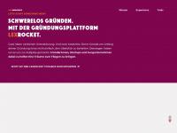 lexrocket.de