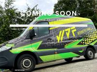 Wdf-werbetechnik.de