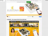 elesion.com