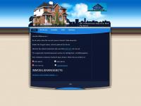 kranz-immobilien.de Webseite Vorschau