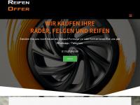 Reifen-offer.de
