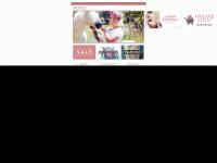 nicrazy.com Webseite Vorschau