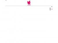 xweet.live Webseite Vorschau
