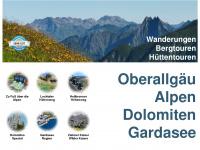 Berge-aktiv.de