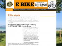 e-bike-guenstig.com