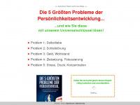 binaural-beats.org