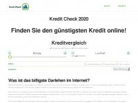 kredi-check.de
