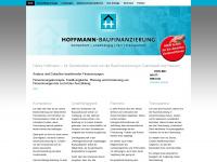 hoffmann-baufinanzierung.de