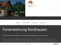 ferienwohnung-machold.de