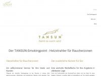 tansun-smokingpoint.at