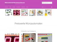 münzautomat-waschmaschine.de