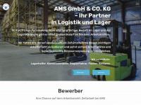 Ams-job.de