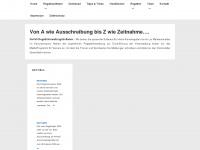 reves-online.de