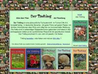 tintling.com