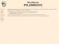 Pilzbriefe.de