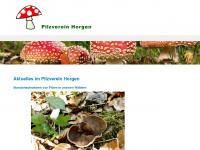 pilzverein-horgen.ch