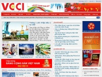 vcci.com.vn
