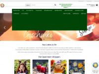 Jani-online.de