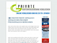 private--rentenversicherung.blogspot.com