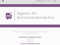 m3-kultur.de Thumbnail