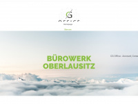Cg-office.de