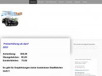 Fahrschule-misterkhalil.de