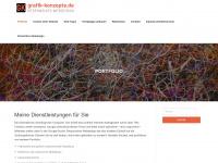 Grafik-konzepte.de
