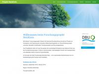 pumpenrecycling.de