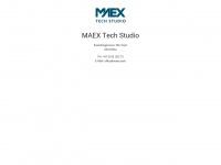 Maex.tech