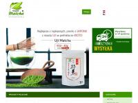 organicmatcha.pl