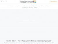 Urlaub-in-florida.net