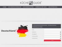 kuechenguide.at