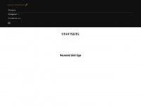 zigarren-datenbank.de