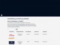 kindermode-auf-rechnung.de
