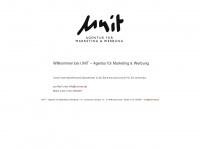 unit-wa.de Thumbnail