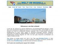 welt-im-modell.de