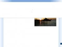 yachtcharter-berlin.de