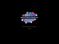 europe-boats24.net