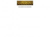 e-moves.de