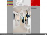 kunstplan-hannover.de