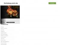 schloberg-reich.de