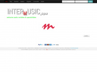 Intermusic.info