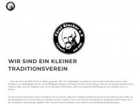 fürstblücher-ev.de Thumbnail